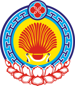 Coat_of_Arms_of_Kalmykia png
