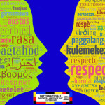 IMLD 2016:  The Importance of Appropriate Languages of Instruction