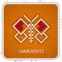 ombeayiuts_sm