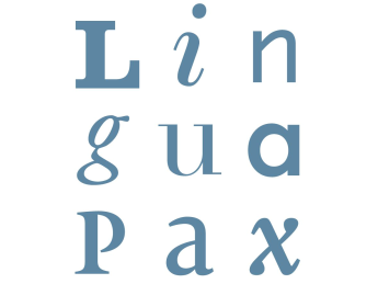 LINGUAPAX marca color