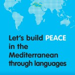 Let's build peace in the Mediterranean