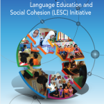 "UNICEF EAPRO ""Language, Education and Social Cohesion Initiative Reports are available"