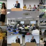 Successful Linguapax Asia Symposium on Migration, Migrants and Language