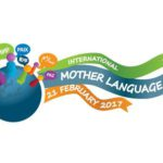 International Mother Language Day 2017