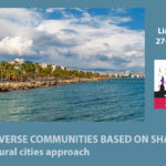 Building diverse communities based on shared values
