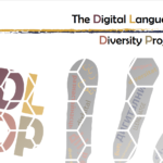 Reports on Digital Language Diversity in Europe now available