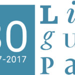 Linguapax 30 anys, jornades en directe / 30 years events live here