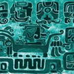 Call: Teaching materials aimed at (Re)Vitalising Mexican Languages