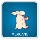 lenguas_mexicano (nahuatl)