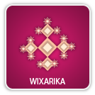 lenguas_wixarika