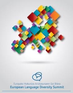 European Language diversity Summit (2)
