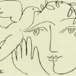 Pablo-Picasso-The-Face-of-Peace-50354
