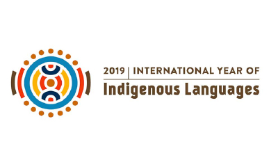 Presentation of the objectives of the International Year of Indigenous Languages